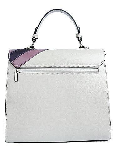 Магазин сумок Galanteya Сумка женская 41718 - фото 3