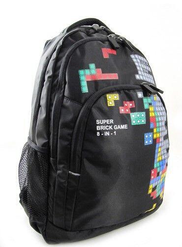 Магазин сумок Galanteya Рюкзак молодежный 25915 - фото 1