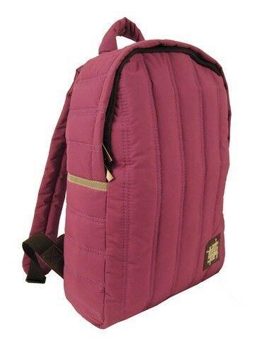 Магазин сумок Galanteya Рюкзак молодежный 32111 - фото 1