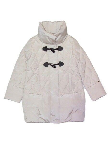 Верхняя одежда детская Patrizia Pepe Пальто для девочки P JF CS22 5064 0102 - фото 1
