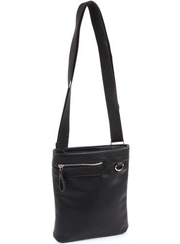 Магазин сумок Galanteya Сумка мужская 41310 - фото 2