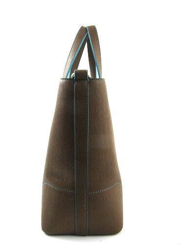 Магазин сумок Galanteya Сумка женская 2515 - фото 2