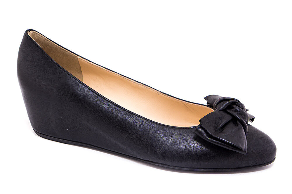 Обувь женская Hogl Туфли женские 104240 0100 - фото 1