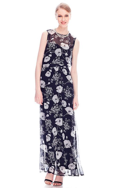 Платье женское SAVAGE Платье женское 515522 - фото 2