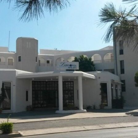 Туристическое агентство Вокруг Света Пляжный тур на Кипр, Протарас, Lawsonia Hotel Apts 3* - фото 1
