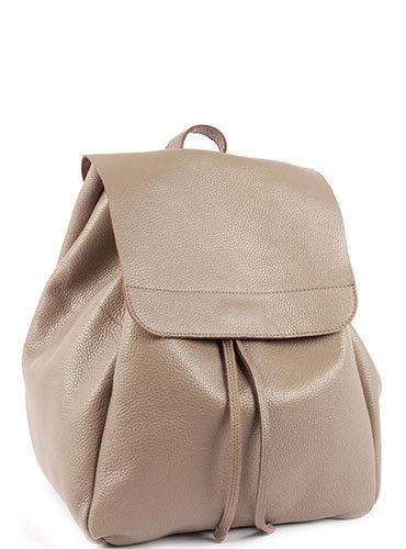 Магазин сумок Galanteya Рюкзак молодежный 45416 - фото 7
