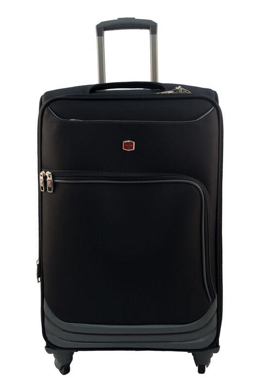 Магазин сумок Wenger Чемодан 1505, 28'' - фото 1