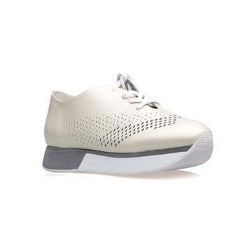 Обувь женская BASCONI Кроссовки женские H1802B-7-1 - фото 1