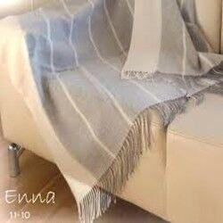 Подарок Drobe Плед «Enna», 11-10 - фото 1