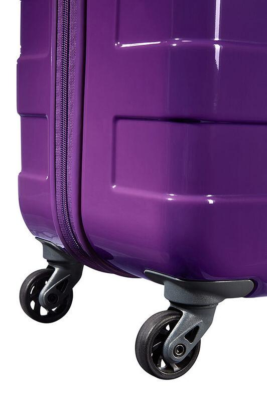 Магазин сумок American Tourister Чемодан Pasadena 76a*80 205 - фото 8