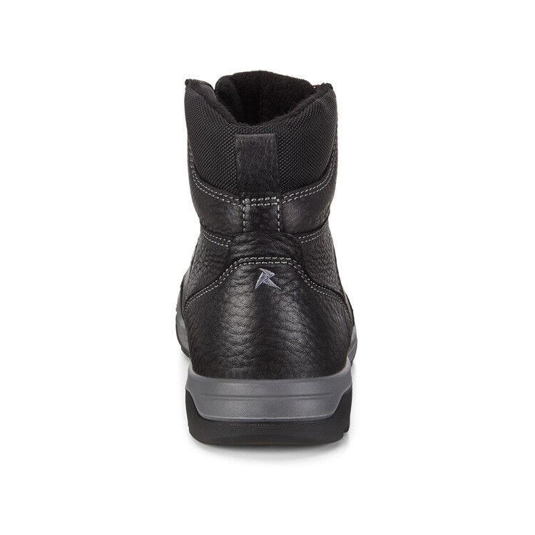 Обувь мужская ECCO Ботинки высокие URBAN LIFESTYLE 830714/51052 - фото 5