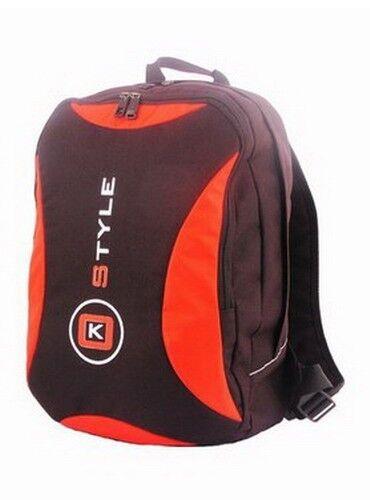 Магазин сумок Galanteya Рюкзак школьный 20308 - фото 3