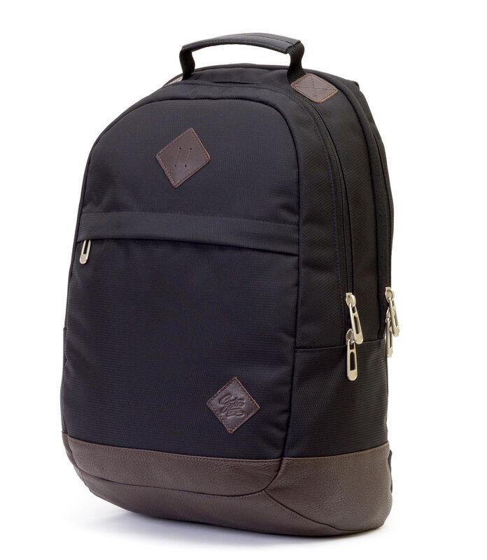 Магазин сумок Studio 58 Рюкзак молодежный с отделением для ноутбука 9007 - фото 1
