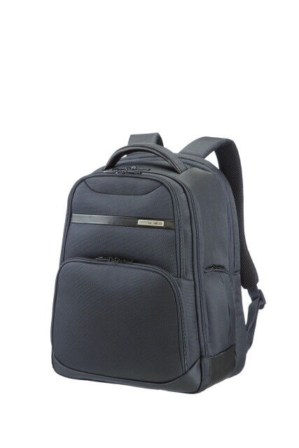 Магазин сумок Samsonite Сумка для ноутбука VECTURA 39V*08 008 - фото 1