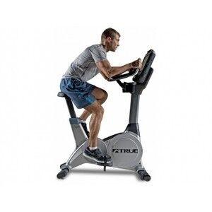 Тренажер True Fitness Велотренажер UCS 400 (CS400U) - фото 2