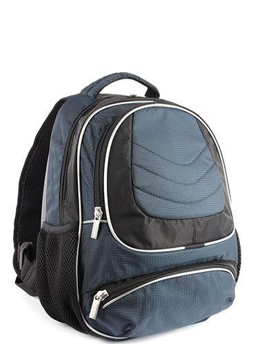 Магазин сумок Galanteya Рюкзак школьный 31312 - фото 5