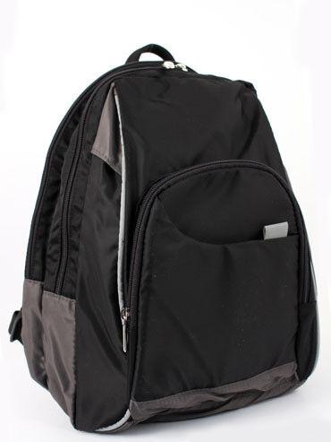 Магазин сумок Galanteya Рюкзак школьный 15808 - фото 4