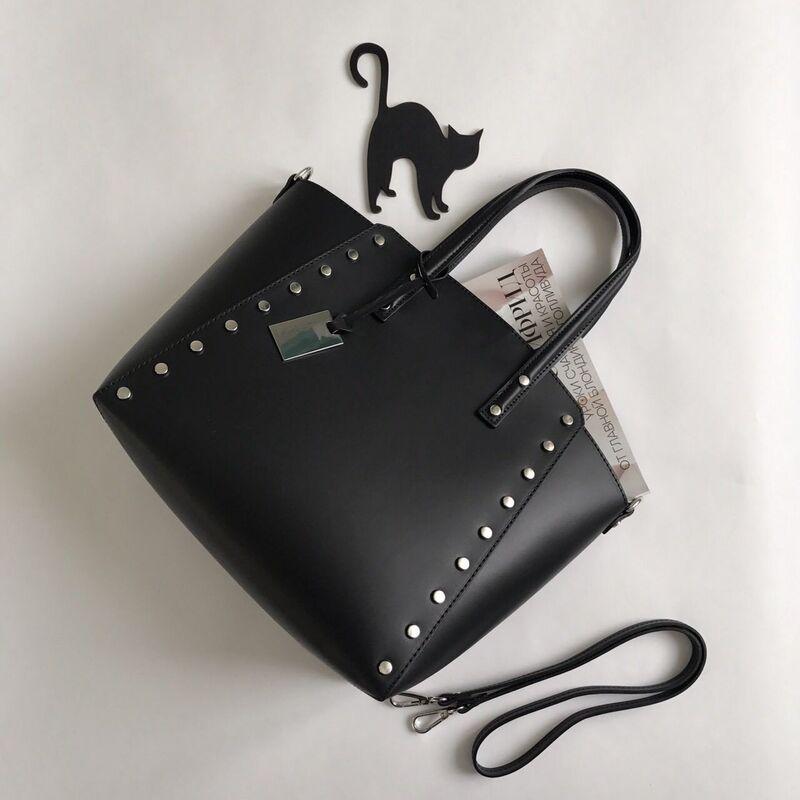 Магазин сумок Vezze Сумка женская 0189 - фото 1