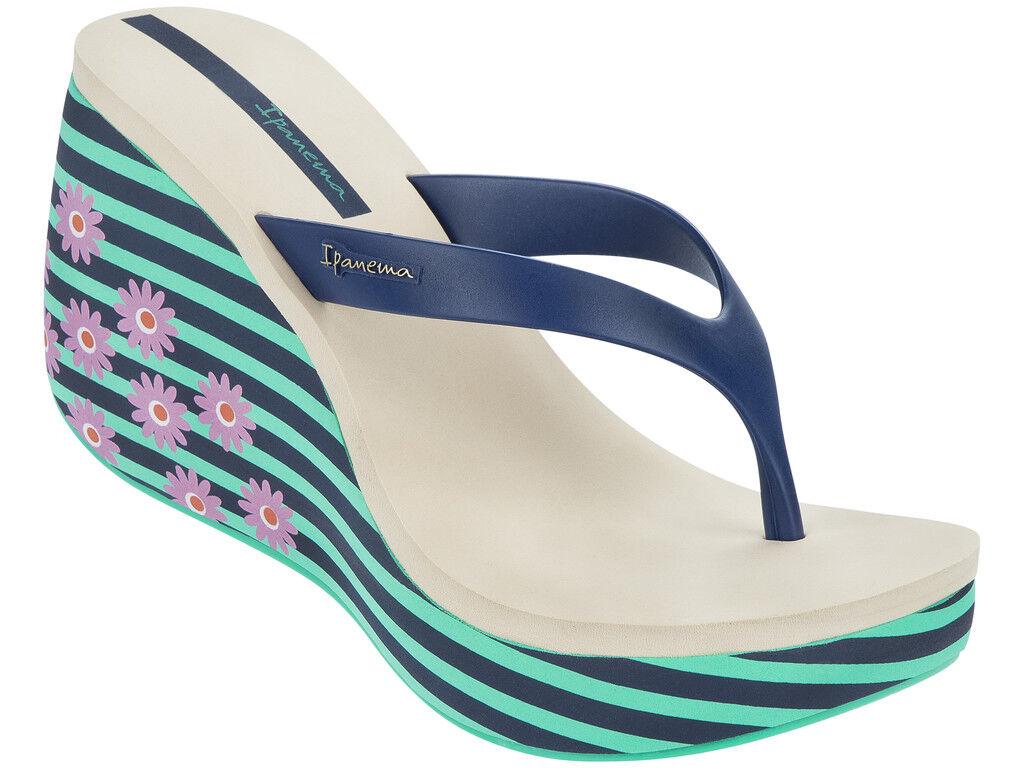 Обувь женская Ipanema Шлепанцы 81569-41073-00-L - фото 1