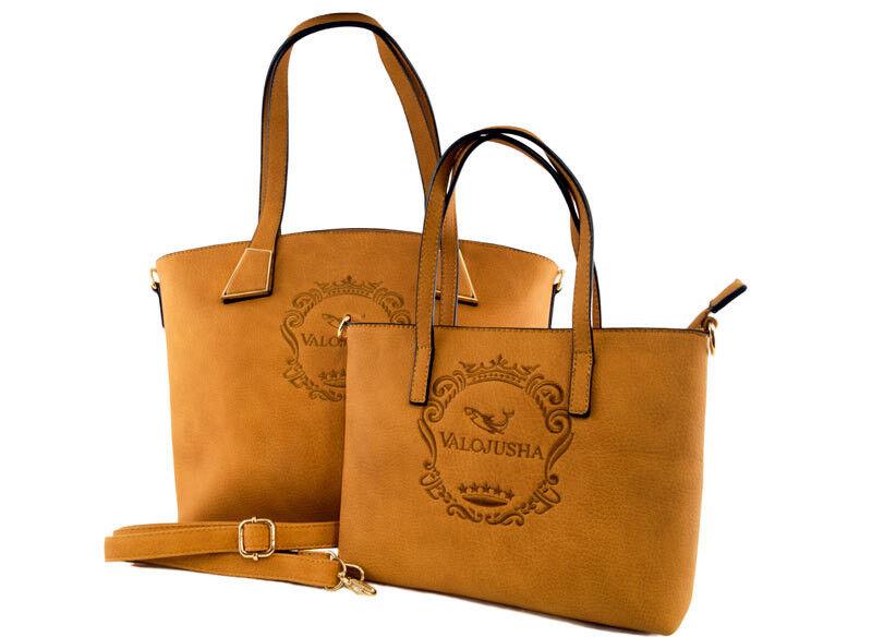 Магазин сумок Valojusha Комплект 7009 - фото 6