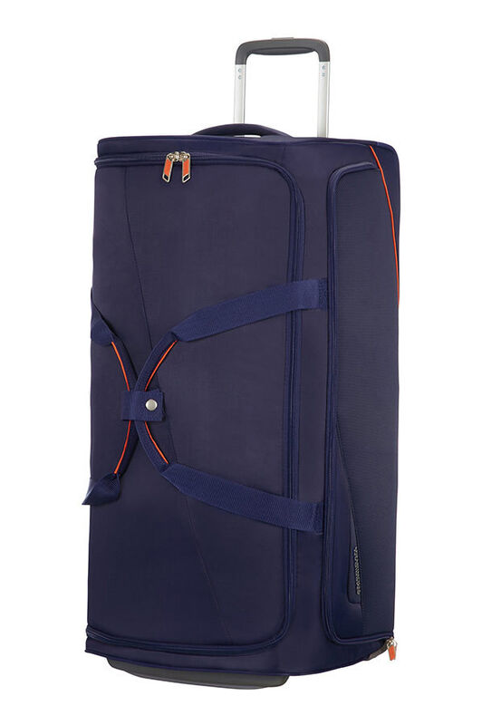 Магазин сумок American Tourister Сумка дорожная Pikes Peak 14G*01 005 - фото 1