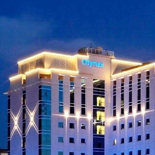 Туристическое агентство Айкью групп Пляжный авиатур в ОАЭ, Шарджа, Citymax Sharjah 3*, 8 ночей - фото 1