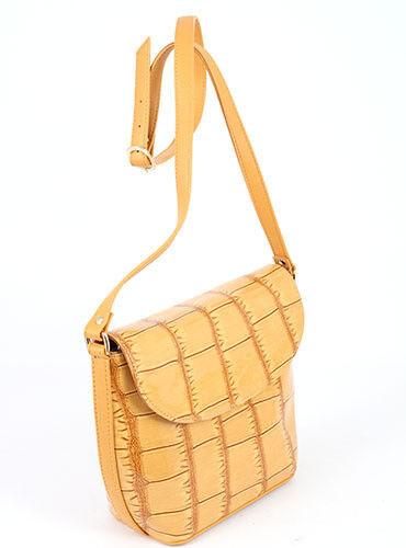 Магазин сумок Galanteya Сумка женская 313 - фото 1