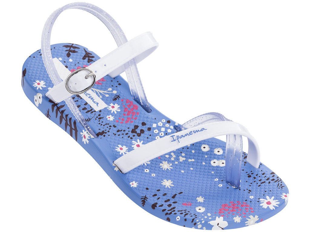 Обувь женская Ipanema Босоножки 82522-20247 - фото 1