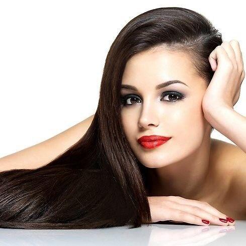 Магазин подарочных сертификатов Шевелюра Сертификат подарочный «Коктейль для здоровья волос» - фото 1