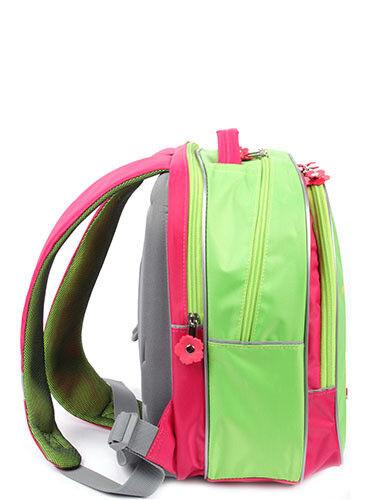 Магазин сумок Galanteya Рюкзак школьный 1017 - фото 2