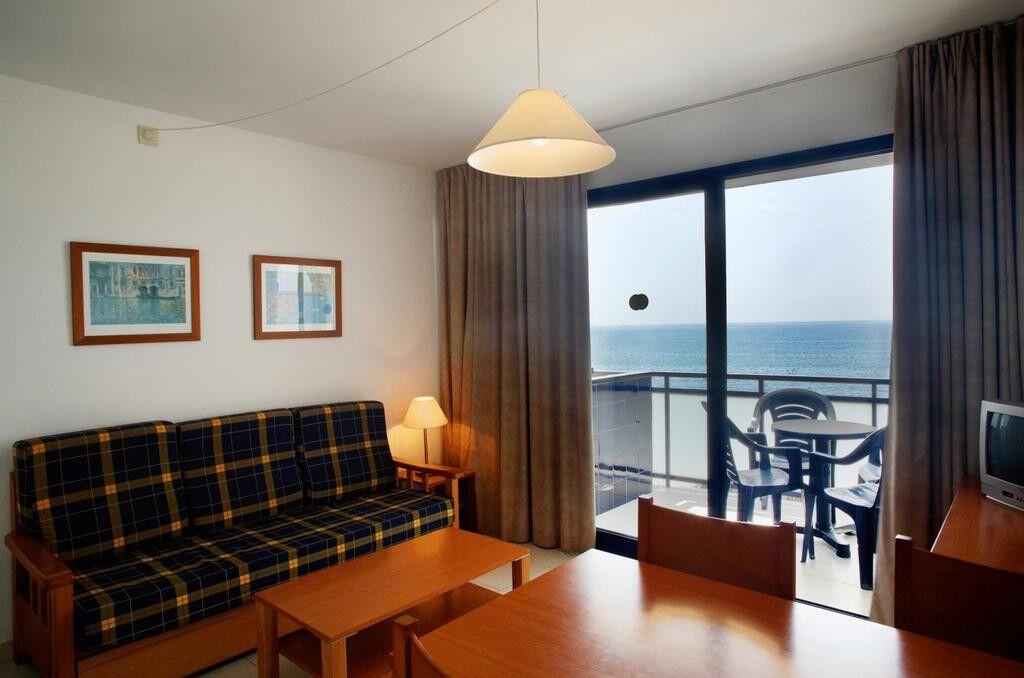 Туристическое агентство Санни Дэйс Пляжный авиатур в Испанию, Коста Дорада, Pins Platja Aparthotel Cambrils 2* - фото 10
