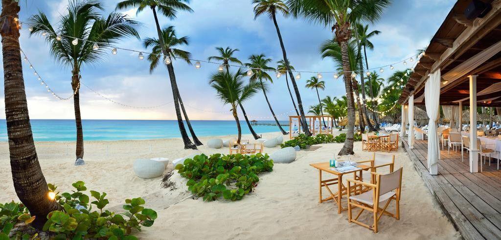 Туристическое агентство Jimmi Travel Пляжный тур в Доминикану, Catalonia Gran Dominicus 4* - фото 3