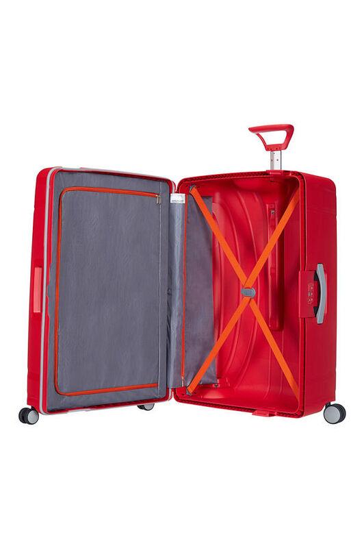 Магазин сумок American Tourister Чемодан Lock'N'Roll 06G*00 001 - фото 2