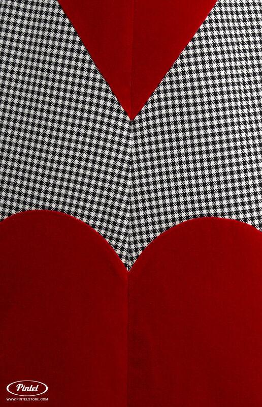 Платье женское Pintel™ Приталенное платье из эластичного хлопка Shiorin - фото 5