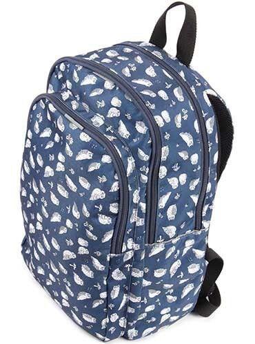 Магазин сумок Galanteya Рюкзак школьный 2917 - фото 5