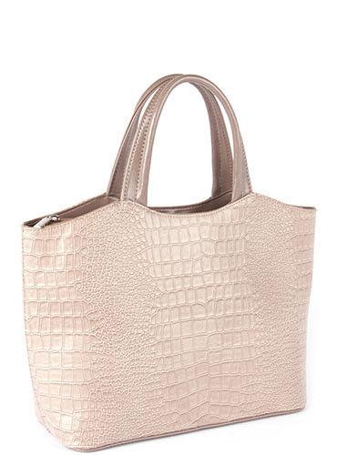Магазин сумок Galanteya Сумка женская 7716 - фото 6