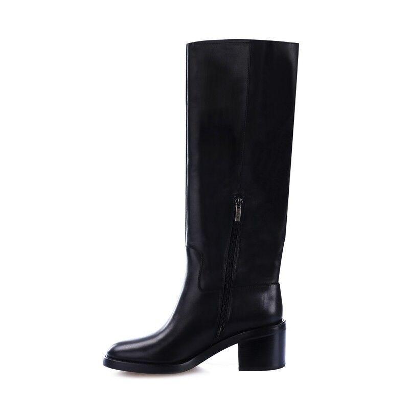 Обувь женская BASCONI Сапоги женские 190-5М - фото 2