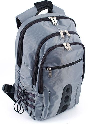 Магазин сумок Galanteya Рюкзак школьный 34912 - фото 3