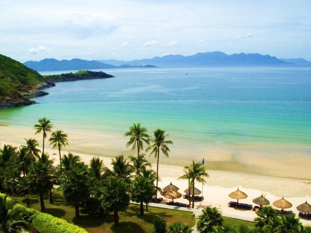 Туристическое агентство Южный край Туры во Вьетнам - фото 3
