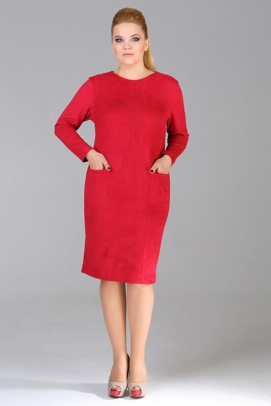 Платье женское Episodes Платье женское 1035 - фото 1