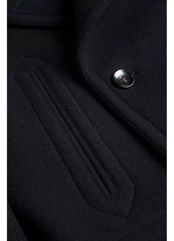 Верхняя одежда мужская SUITSUPPLY Пальто мужское Phoenix J520 - фото 6