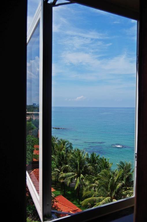 Туристическое агентство VIP TOURS Отдых на райском острове ФУКОК, Вьетнам - фото 6