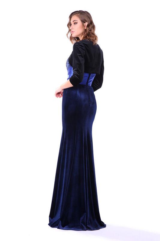 Платье женское Isabel Garcia Платье BN1063 - фото 2