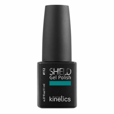Декоративная косметика Kinetics Гель-лак Shield KGP112 - фото 1