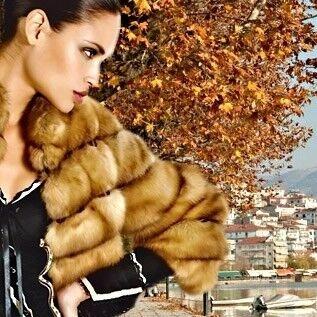 Туристическое агентство Кроал-тур Шуб-тур в Грецию - фото 1