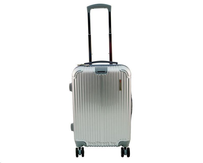 """Магазин сумок Wenger Чемодан 5529, 20"""" - фото 1"""