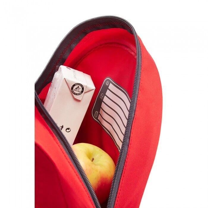 Магазин сумок Samsonite Рюкзак Disney Wonder 17C*10 003 - фото 2