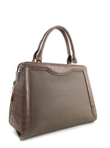 Магазин сумок Galanteya Сумка женская 4015 - фото 1