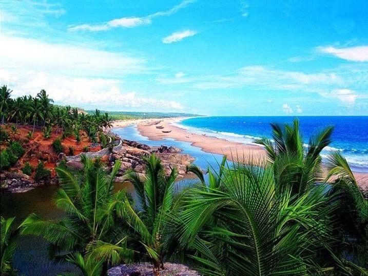 Туристическое агентство VIP TOURS Индия из Москвы  Royal Mirage Beach Resort 3* - фото 3
