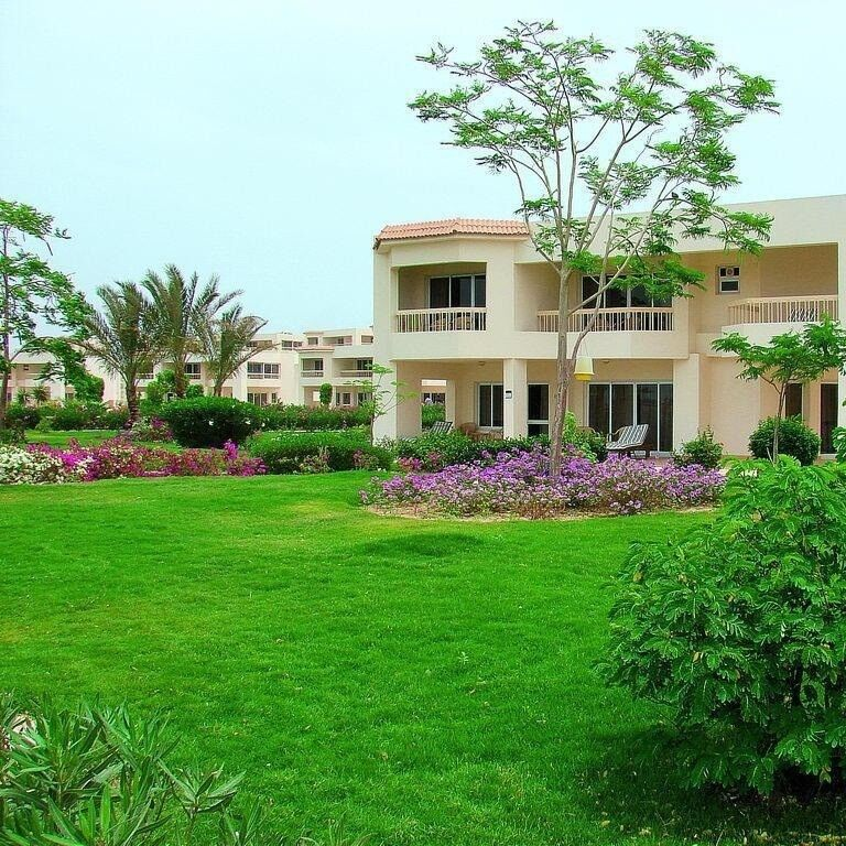 Туристическое агентство Санни Дэйс Пляжный авиатур в Египет, Хургада, Long Beach Resort 4* - фото 1